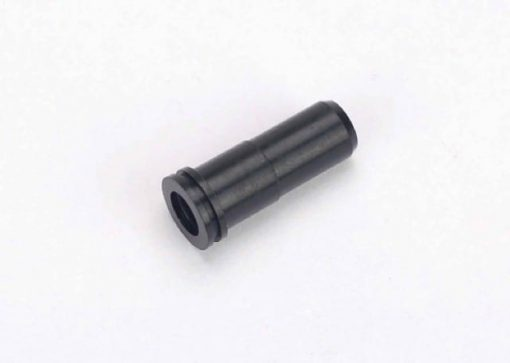 precision air seal Nozzle for ak47, ak74