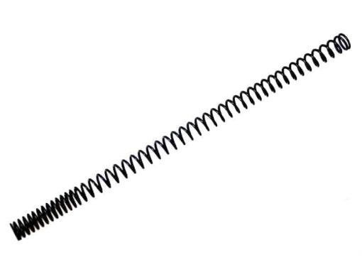 Airsoft Pro m145 Spring for VSR-10