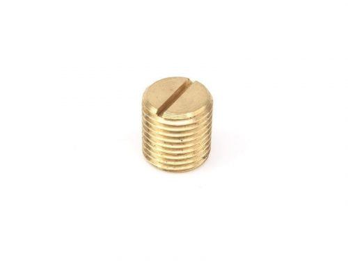 Airsoft Pro replacement motor adjustment screw