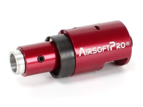Airsoft Pro HOP UP UNIT FOR WELL MB-01,04,05,06,08,13,14 - GEN3