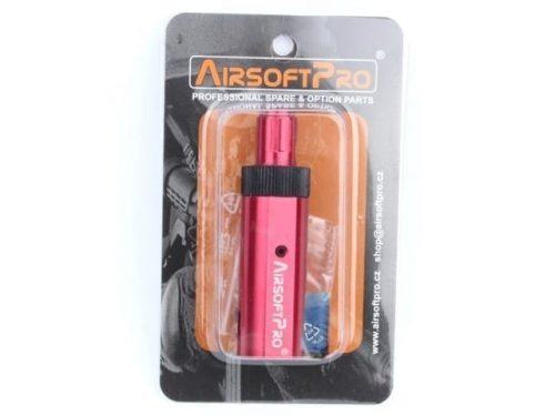 Airsoft Pro FULL CNC M60 SERIES HOPUP CHAMBER