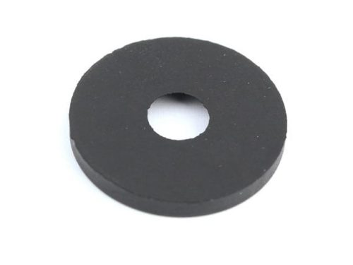 Airsoft Pro AEG SILENT CYLINDER HEAD RUBBER PAD