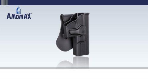 Amomax Glock 19/23/32 Holster