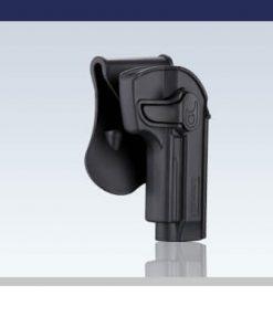Amomax M9 / M92 Holster