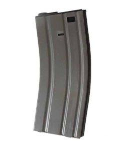Ares Amoeba M4 300 round high capacity magazine