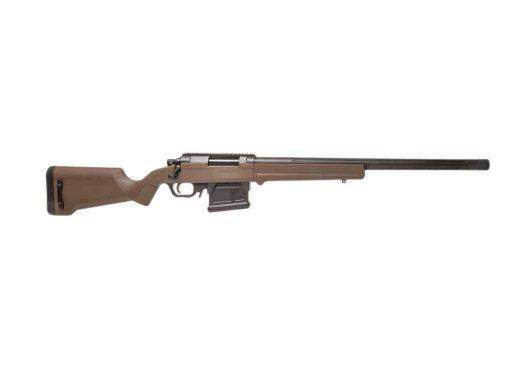 Ares Amoeba Striker Sniper Rifle (Tan)