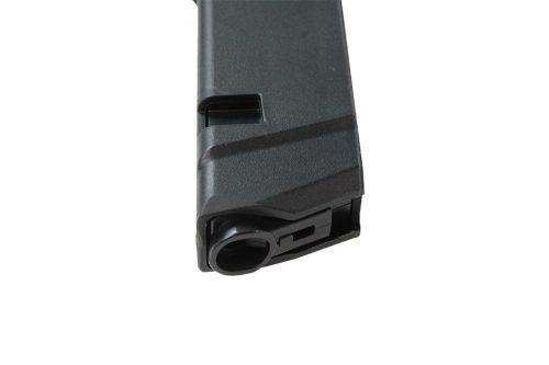Ares M45X-S 60 round mid cap magazine (Short)