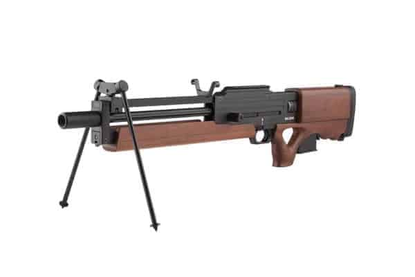 Ares WA2000 Spring sniper rifle (2020 model)