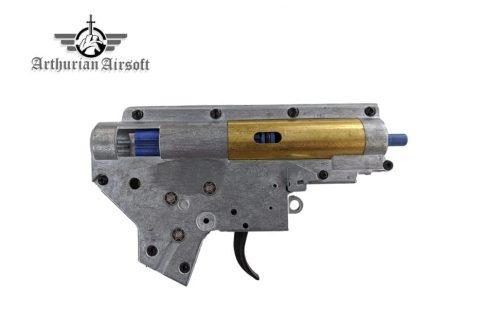 Arthurian Airsoft Excalibur Version 2 gearbox