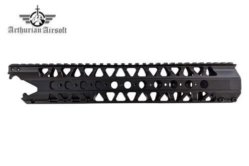 Arthurian Airsoft Excalibur Glatisant rail