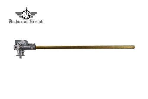Arthurian Airsoft Excalibur Gen I Glatisant Hop unit & barrel se