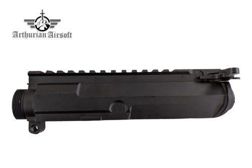 Arthurian Airsoft Excalibur Offspring Midnight upper receiver