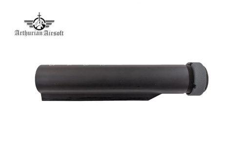 Arthurian Airsoft Excalibur Stock tube