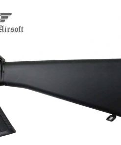 Arthurian Airsoft Excalibur Crusader
