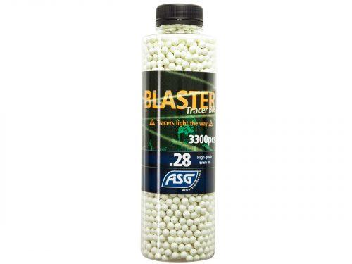 ASG Blaster Tracer 0.28g 3300 - Green