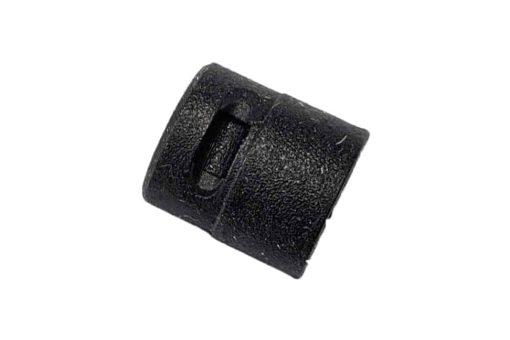 ASG Dan Wesson 715 replacement hammer hop rubber (part 1-08)