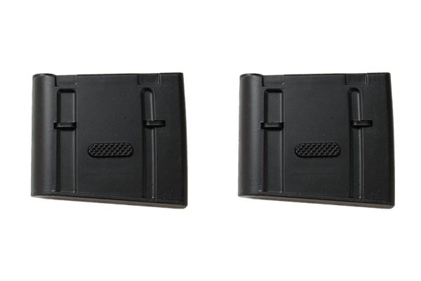 ASG Magazine, Spring, FRANCHI SAS 12, standard (pack of2)