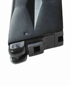 ASG 25rd Spare Magazine for M9