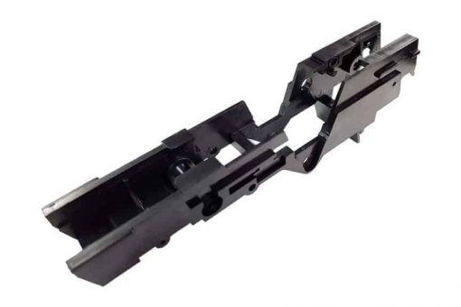 ASG MK23 Replacement front chassis