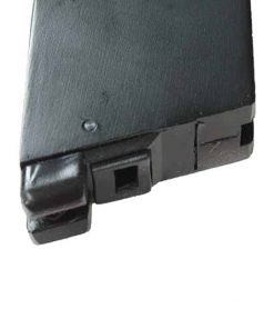 ASG Spare Magazine For Mk23 Socom Pistol