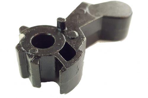 ASG MK23 Replacement external hammer