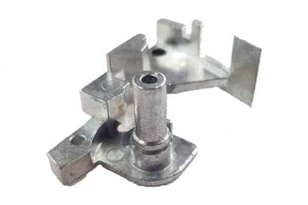 ASG MK23 Replacement hammer housing