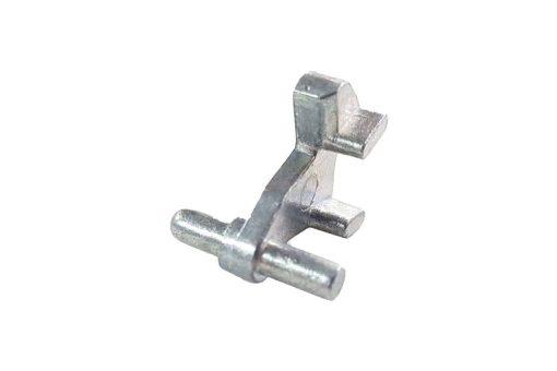 ASG MK23 Replacement hammer mech part 1