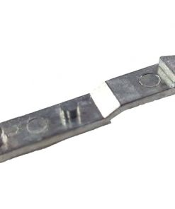 ASG MK23 Replacement loading arm 1