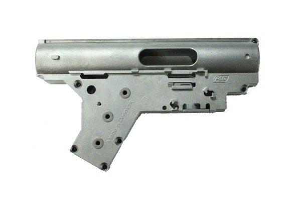 ASG Scorpion Evo Gearbox shell w/ bushings