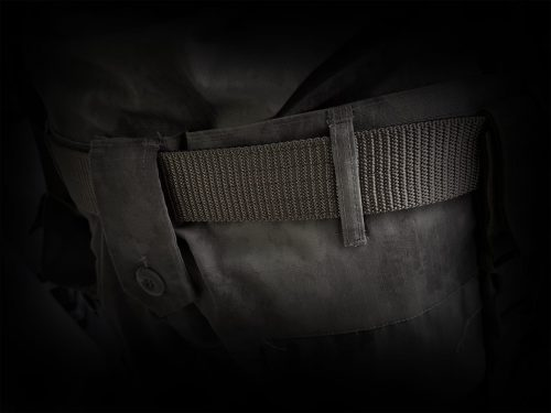 Airsoft Belts & Slings
