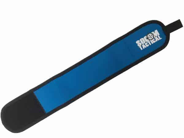 socom tactical blue team armband