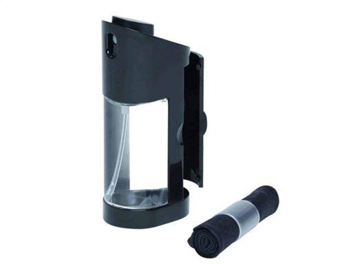 Bolle Anti fog kit for eye protection