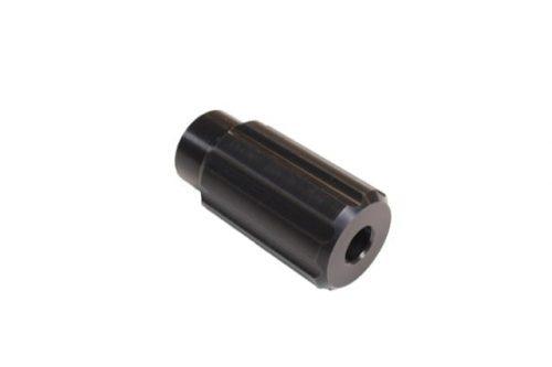 Oper8 hand made flash hider 'Brink' 14mm CW