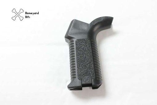 Boneyard Ares Amoeba pistol grip - A
