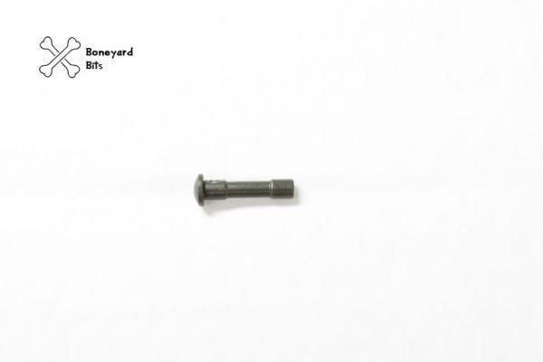 Boneyard Ares Amoeba rear body pin - A