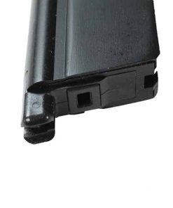 Cybergun/WE Desert Eagle 27 round gas pistol magazine