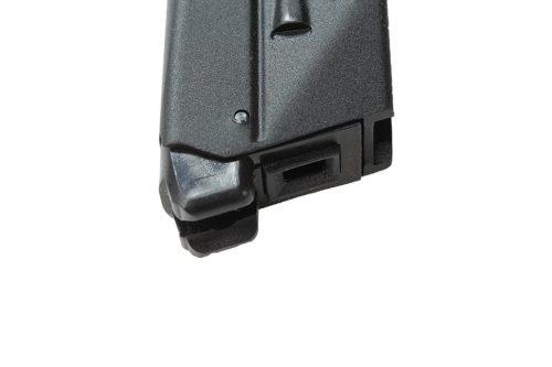 Cybergun FNS-9 GBB Pistol Magazine