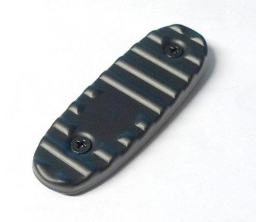 Cyma AK Stock Butt Plate Type B (HY-103)