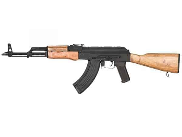 Cyma AKM Full Metal And Wood AEG CM048M