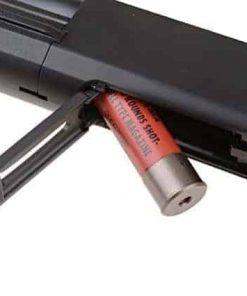 Cyma CM351 Sawed off tri shot shotgun (plastic)