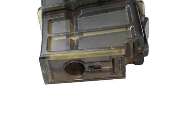 Cyma G36 hi cap magazine 450 rounds (m010)