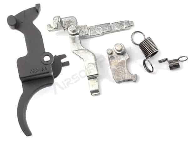 Cyma M14 gearbox trigger unit set