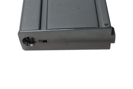 Cyma M14 180rd metal mid cap magazine