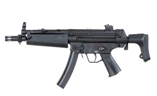 Cyma CM5 CM041J submachine gun AEG