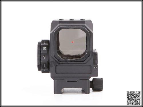 Emerson DI Style EG1 Red dot Sight