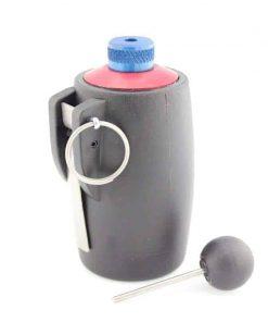 Airsoft Blank Firing Grenade
