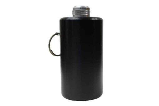 Dynatex 'Dominator' blank firing impact grenade