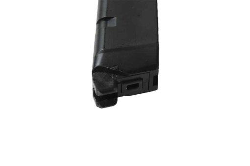 E&C G17 GBB pistol magazine
