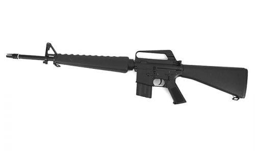E&C EC-319 M16 A1 AEG (Metal body)