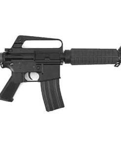 E&C EC-329 M733 AEG (Metal Body)